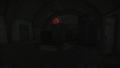 Reserve - Exit - Bunker hermetic door (inactive)