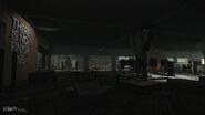 Escape from Tarkov - Interchange 8