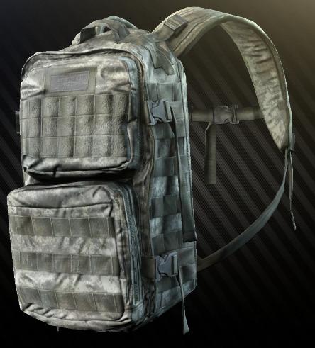 Flyye MBSS Backpack