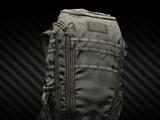 Eberlestock F5 Switchblade backpack (dry earth)