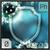 Skill Immunity icon.png