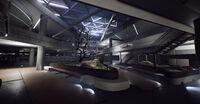 The Lab (1)
