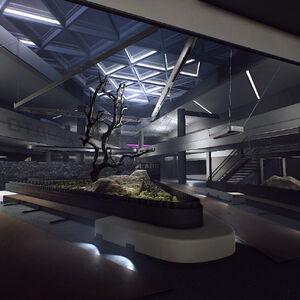 The Lab (1).jpg
