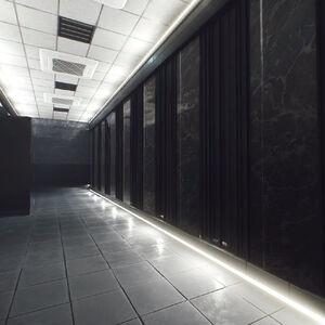 The Lab (16).jpg