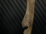 Antique axe