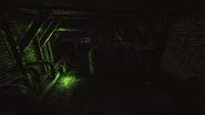Factory - Door key - inside (3)
