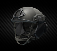Ops-Core Fast MT SUPER HIGH CUT Helmet with Fast Side Armor
