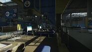 Escape from Tarkov - Interchange 2