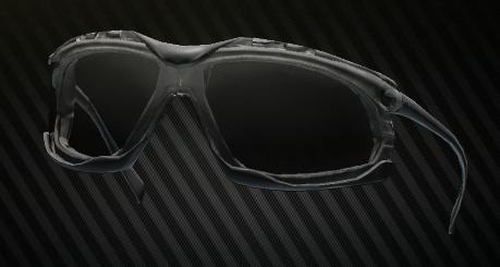 Pyramex Proximity safety glasses