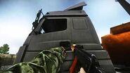 Task - Checking (Escape from Tarkov)