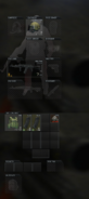 Reshala Follower Example loadout AKS-74N