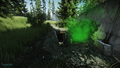 Woods - EXFIL02 - ZB-014 - Green smoke