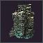 Eberlestock F4 Terminator load bearing backpack (tiger stripe) icon