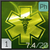Skill Health icon.png