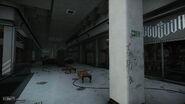 Escape from Tarkov - Interchange 12