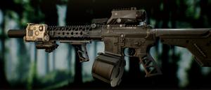 Colt M4A1 5.56x45 Assault Rifle - 2k17 NY left.png