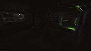 Factory - Door key - inside (1)