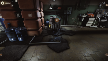 Hideout - Booze generator - Level 1.png