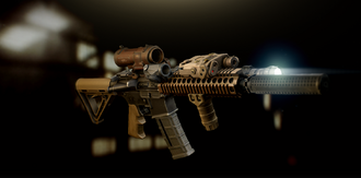 M4A1 5.56x45 Assault Rifle Mechanic variant (1).png