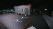 The Lab - EXFIL07 - Hangar gate (switch) (1).png