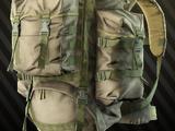 "SSO ""Attack 2"" raid backpack"