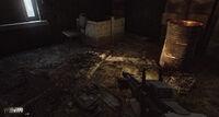 Escape from Tarkov Factory 14