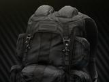 Oakley Mechanism heavy duty backpack (black)