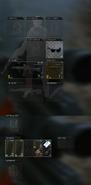 Reshala Example loadout AK-102
