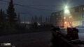 Escape from Tarkov Customs 2