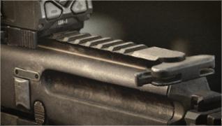 Gunsmith. Part 13