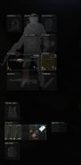 Reshala Example loadout AK-101
