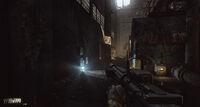 Escape from Tarkov Factory 15