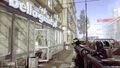 Streets of Tarkov 1