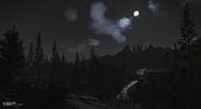 Escape from Tarkov - Shorline 23