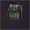 Transformer Bag icon