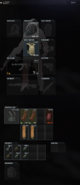 Killa example loadout AKMS