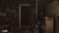 Escape from Tarkov Factory 3