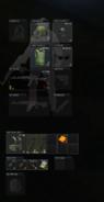 Reshala Follower Example loadout AK-74M