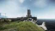 Shoreline - Exit - Lighthouse.png
