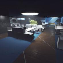 The Lab (14).jpg