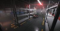 The Lab (5)