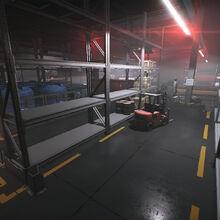 The Lab (5).jpg