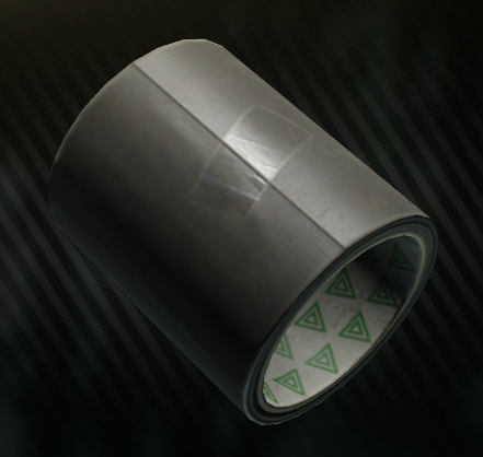 KEKTAPE duct tape