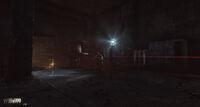 Escape from Tarkov Factory 16