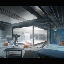 The Lab concept art (4).jpg