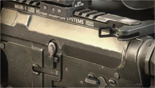 Gunsmith. Part 16