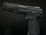 Yarygin MP-443 Grach 9x19 pistol