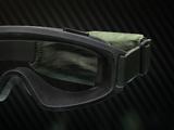 6B34 Anti-fragmentation glasses