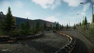 Escape from Tarkov - Interchange 5