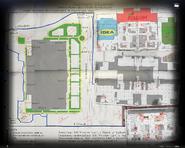 Interchange plan
